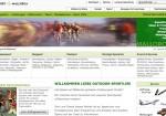 Sport und Mallorca Radvermietung Maria del Cami