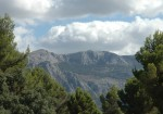 Mallorca Vermietung